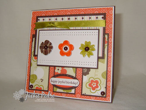 CC187-Happy-Joyful-Blooms_J