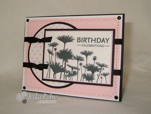CC188-Silhouette-Birthday-B