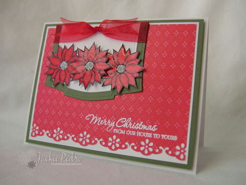 Mojo-65-Merry-Christmas_JP