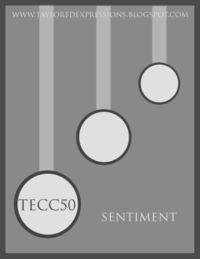 TECC50