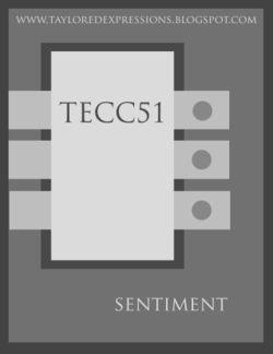 TECC51