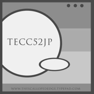 TECC52JP