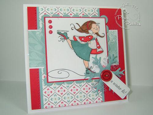 Paper-Pretties-Jana-Challen