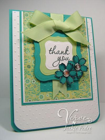 VLVJAN04-Grateful-Elegance_
