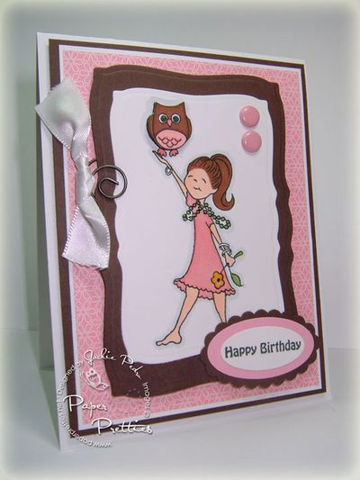 Paper-Pretties-Frances-Bday