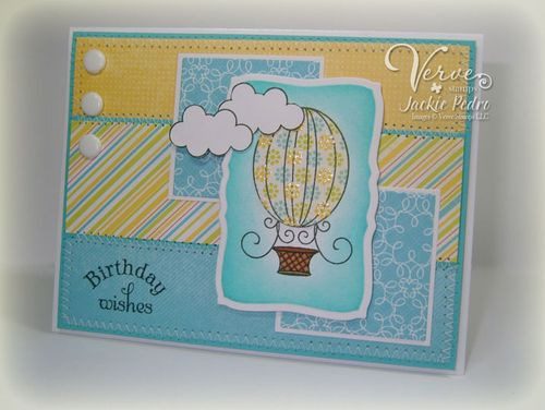SC232-Birthday-Balloon-Wish