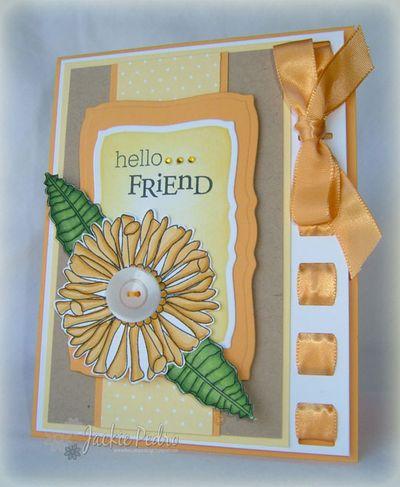 Blog-Hop-Papertrey-Friend_J