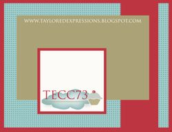 TECC73