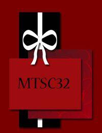 MTSC32