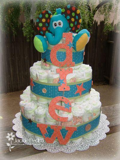 Baby-Drew's-Diaper-Cake_JP