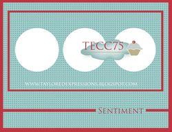 TECC75