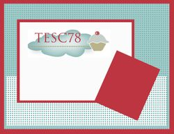 TESC78