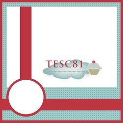 TESC81