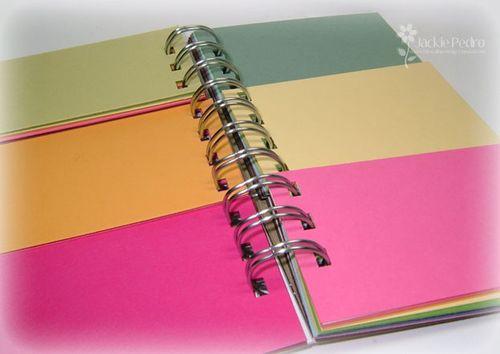 Becky's-Book-inside_JP