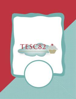 TESC82