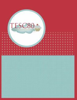 TESC80