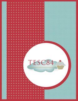 TESC84