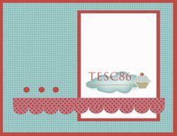 TESC86