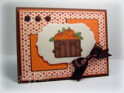 Mtsc43basket-o-pumpkins_JP