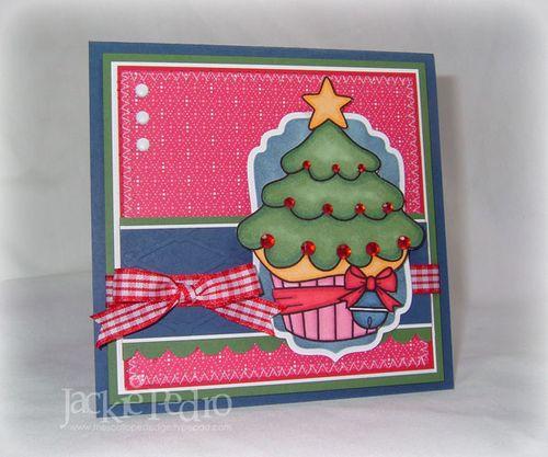 MTSC46-CC-Christmas-Tree_JP