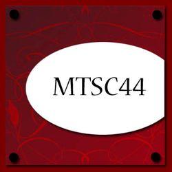 MTSC44
