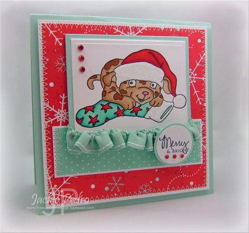 MTSC47-Christmas-Kirby_JP