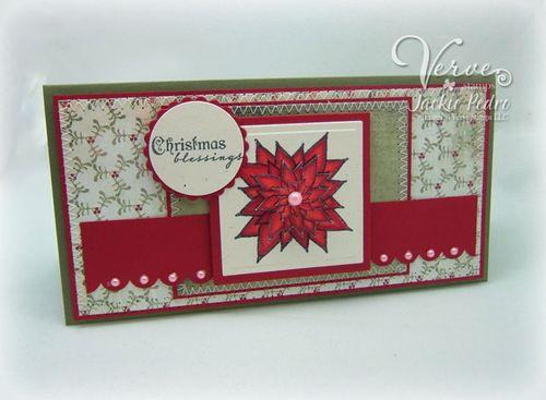 MTSC48-Christmas-Blessings_