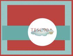 TESC90