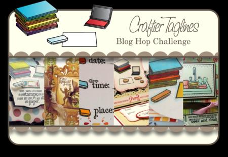 Craftier Taglines BHC