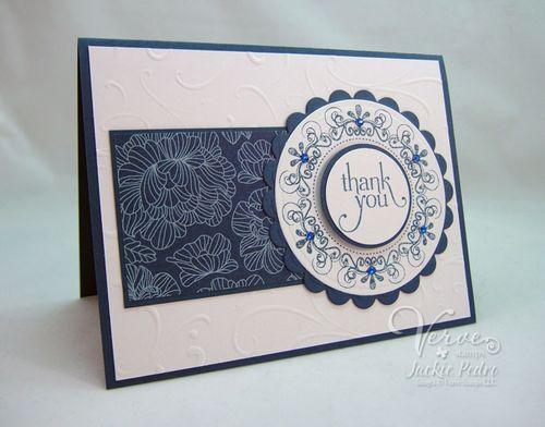 Verve-Purse-Card-Close-Up_J