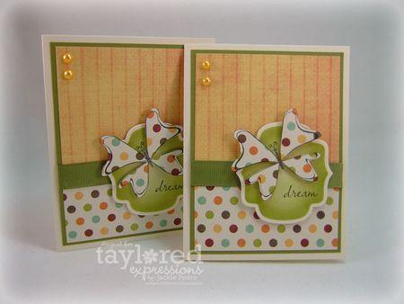TE-Card-Kit-3_JP