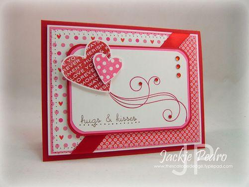 SC261-Hugs-&-Kisses_J-P