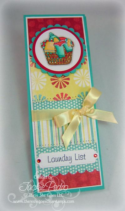TSG-Laundry-List-Note-pad_J