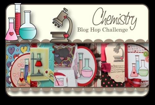 Chemistry BHC