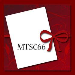 MTSC66