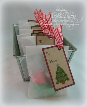 TSG-Holiday-Tags-all-Lined-