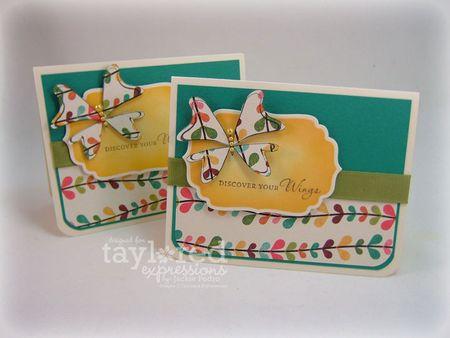 TE-Card-Kit-1_JP