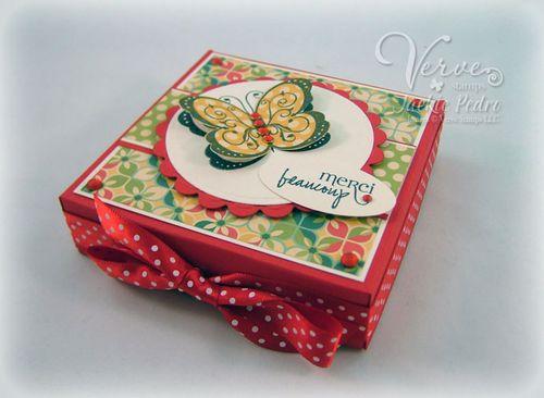 Verve-Pizza-Box-Challenge_J