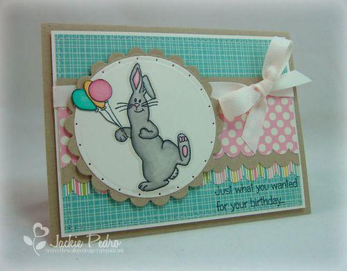 SSD15-Gray-Hared-Bunny_JP
