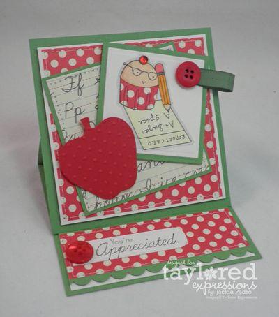 TE-Sneak-Cuppie-Easel-Card_