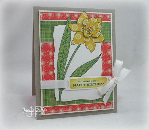 MTSC71-Wishing-Daffodil_JP