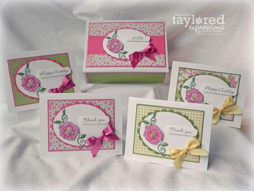 TE-Paper-Girl-Card-Kit_JP