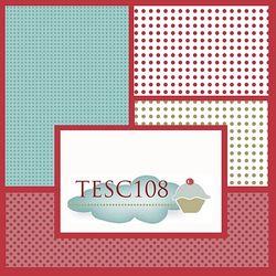 TESC108